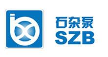 Shijiazhuang Impurity Pumps Co., Ltd.