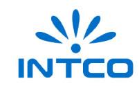 Shanghai Intco Industries Co., Ltd.