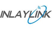 Shanghai Inlay Link Inc.