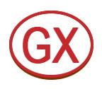 Dongguang Guoxin Hydraulic Equipment Manufacture Co., Ltd.