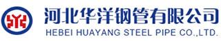 Hebei Huayang Steel Pipe Co., Ltd