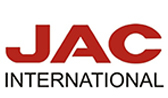 Anhui JAC International Co., Ltd.