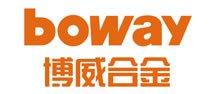 Ningbo Powerway Alloy Material Co., Ltd.