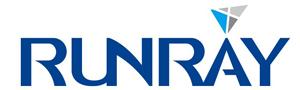 Shenzhen RUNRAY Electronic Co.,Ltd.