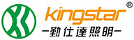 Shenzhen Kingstar Opto-Electronic Co., LTD