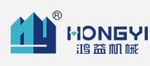 Quanzhou Hongyi Machinery Co., Ltd.