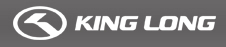 Xiamen King Long United Automotive Industry Company, Ltd.