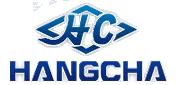 Zhejiang Hangcha Imp. & Exp. Co., Ltd.