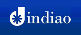Jinan Jindiao Technology Co., Ltd.
