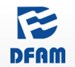 Changzhou Dongfeng Agricultural Machinery Group Co., Ltd. - DFAM