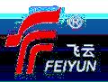 Zhejiang Feiyun Technology Co., Ltd.